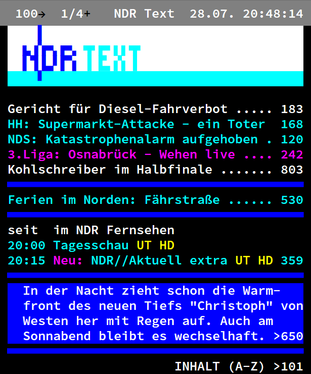 Teletext_NDR_IE.PNG