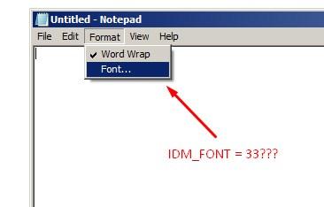 idm_notepad_font.jpg