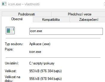 AutoItNoIcon.jpg