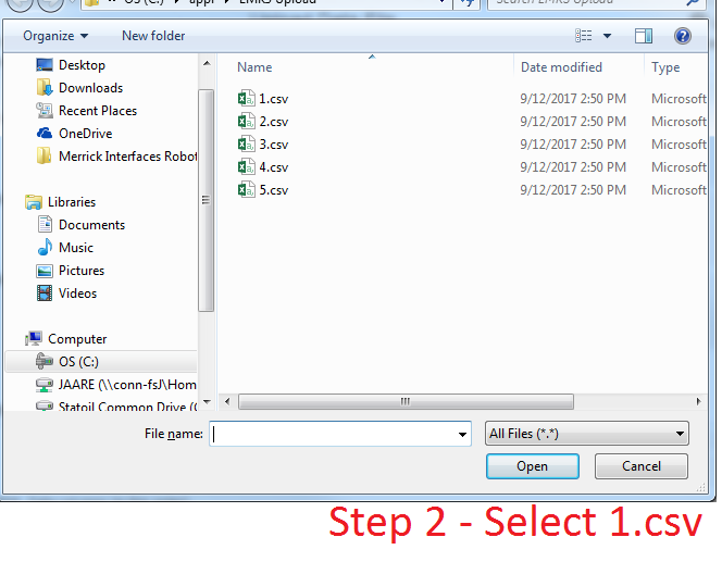 Step 2 - Select File.png