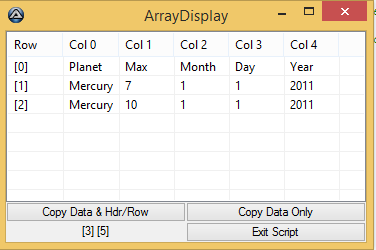 Array.png