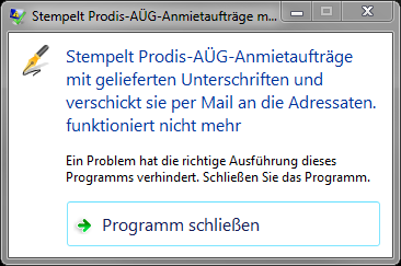 Windows-Error-nach-Exit.PNG