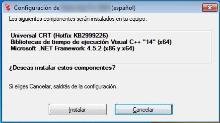 dialog_box.png