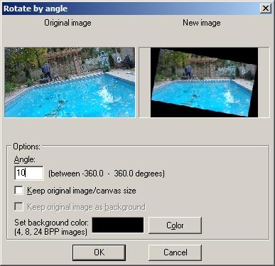 pergola IV change size.jpg