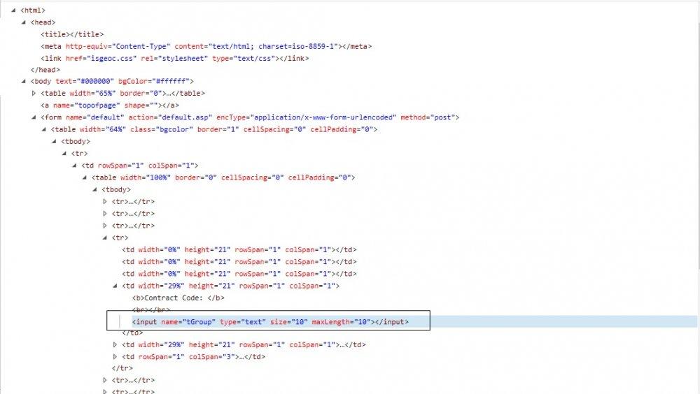 HTML VIEW.jpg