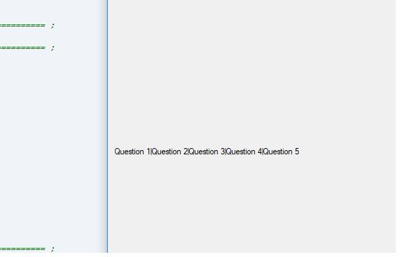 GUI.jpg