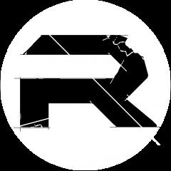 Razielex