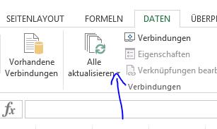 Autoit_Excel.PNG