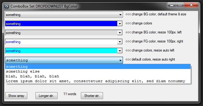 ComboBoxSetBgColorUDF.v0.5.png
