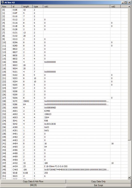 Display 1st 27 0, 30 up OK File save 916K, GDIP status 0.png