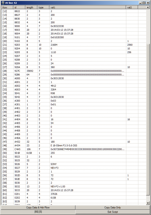 how to create zero byte file msjava dll