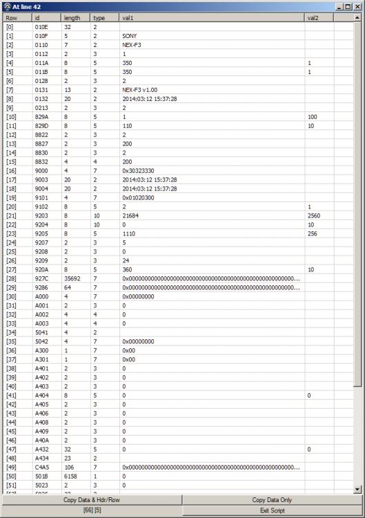 Display first 27 OK 30 up 0 file save 36K GDIP status Win32 error.png