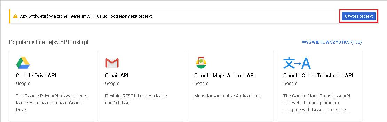 UDF] Google oAuth 2 0 with AutoIt  - AutoIt Example Scripts
