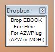 AZWPlug_3-0_dropbox.png