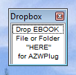 AZWPlug_3-1_dropbox.png