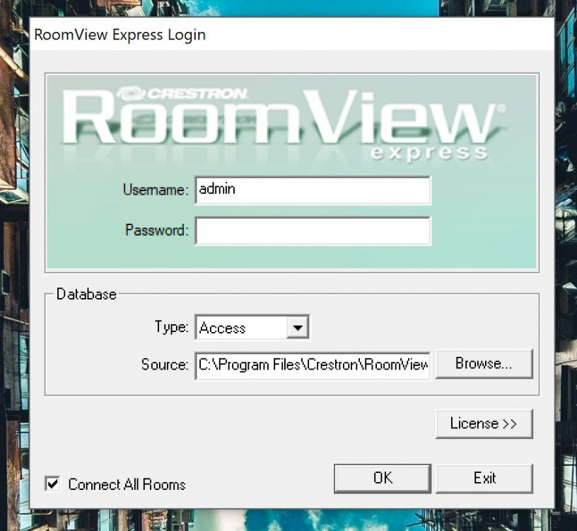 RoomviewScreenshot.jpg