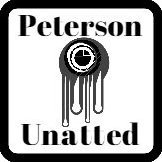Peterson_Unatted
