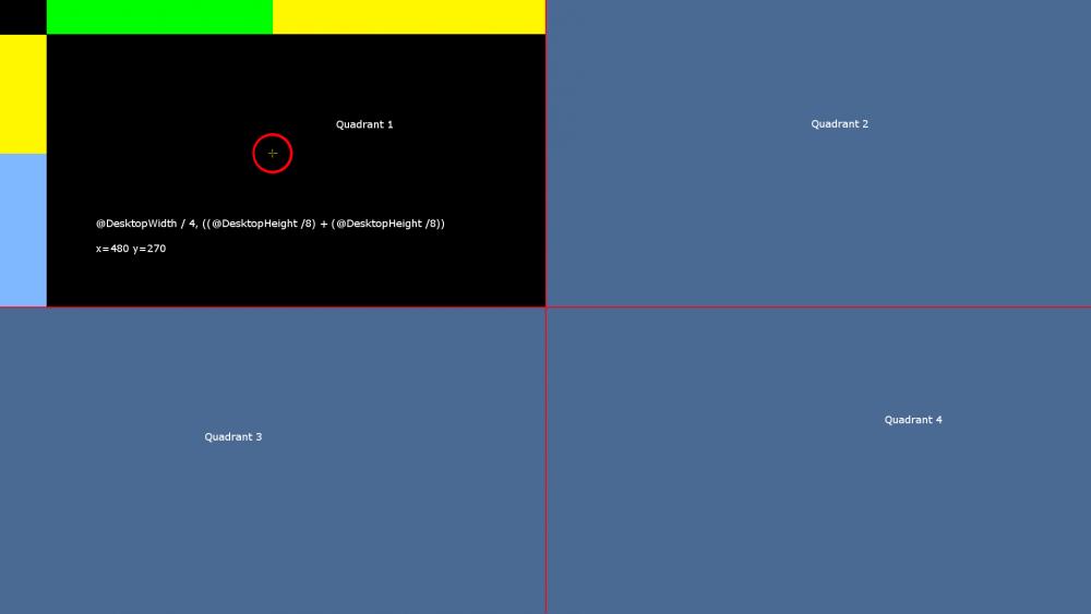 screenquadrant1.png
