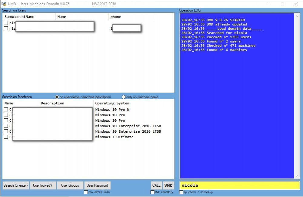 screenshot-umd.JPG