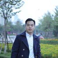 John_Khai