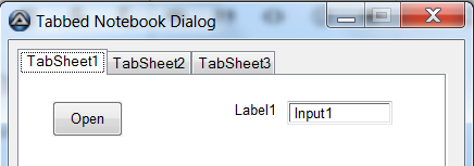 2018-03-01 13_33_55-Tabbed Notebook Dialog.png