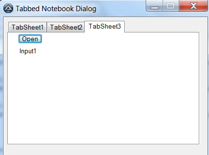 2018-03-06 09_04_54-Tabbed Notebook Dialog.png