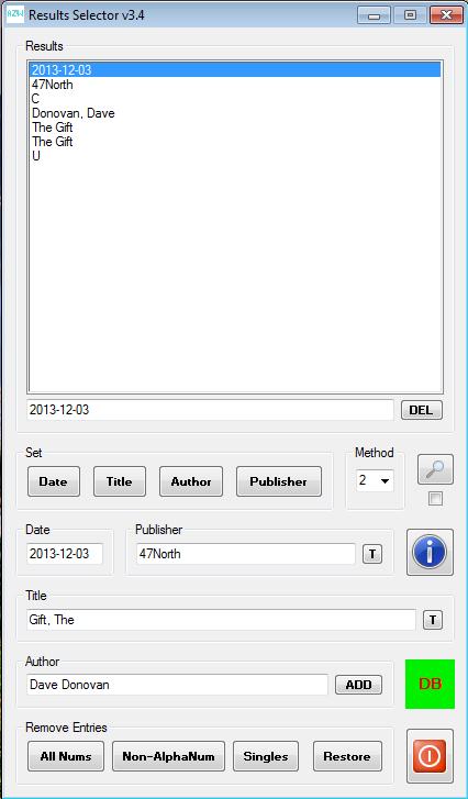 AZWPlug_3-4_results.png.7d775acacb9025de86750a9ab3e17fc4.png