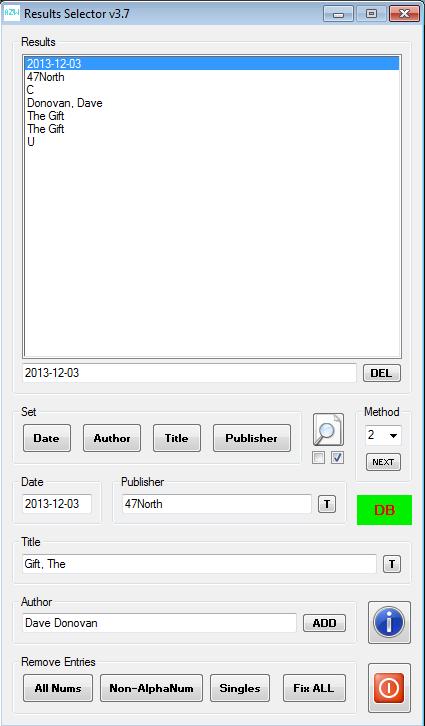 AZWPlug_3-7_results.png.c15537e69d2ecb7f48554cbb43793684.png
