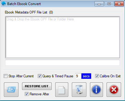 BatchEbook_1-0.png.67c44b4fc6865e8da440bf9efd8a407a.png