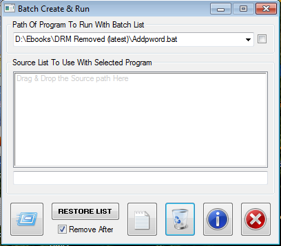 Batchrun_1-1.png.02b2878a400a33e6b8a677eda72fddf6.png