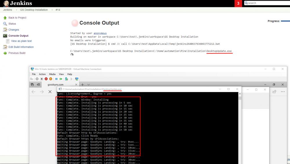 DesktopUpdate.png
