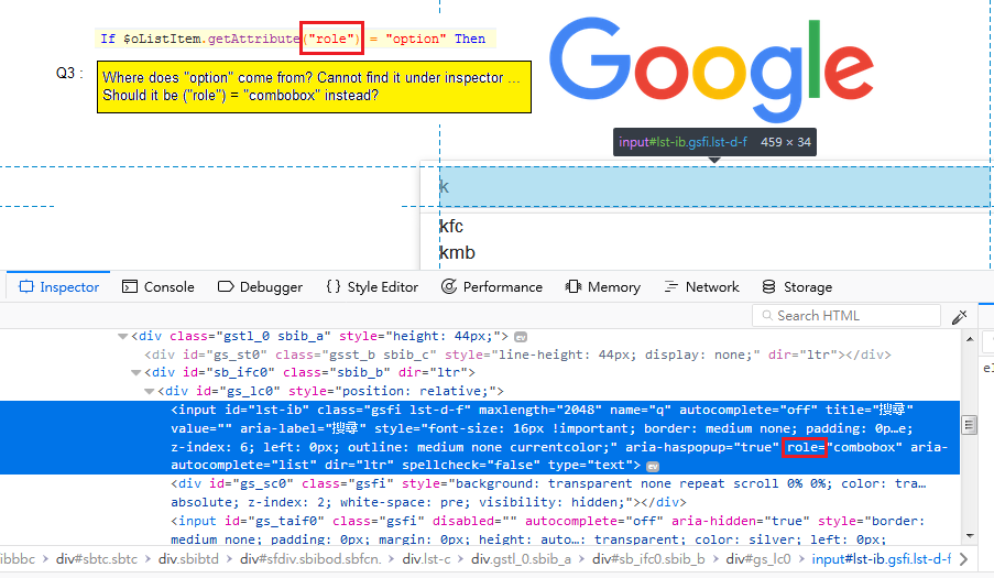 Google9.png