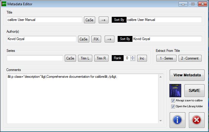 OPF_Editor_2-0.png.fa2a5deb97fb0ef0fe77216a9c6ab138.png