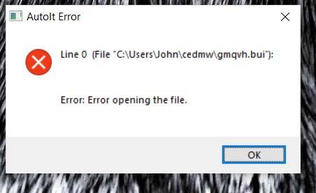 error.jpg.3952f1f9804b20890c5c7a1a5290dede.jpg