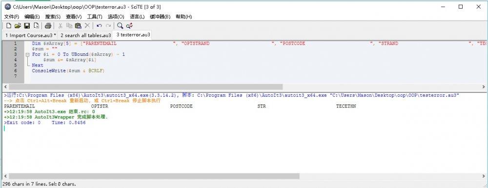 error.thumb.jpg.3b306c5a8c43c5545ed7f36d99dc45d1.jpg