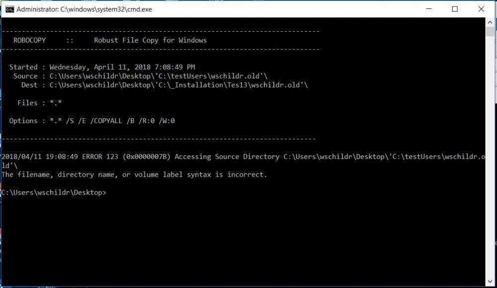 Suggested_Code.thumb.JPG.17d7696445fe3712b55acc4bbd3da417.JPG