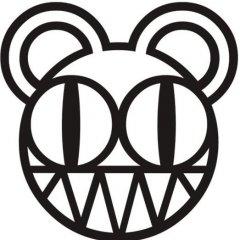 Radiohead22