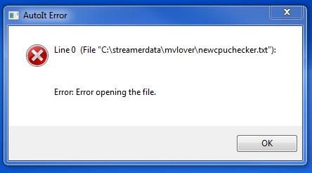 AutoIT Error.jpg