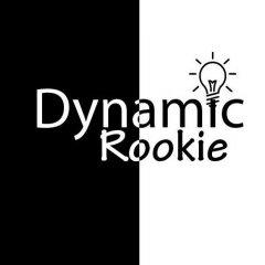 DynamicRookie