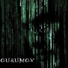 Ourumov94
