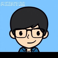 Christofer_Minestar