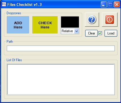 Checklist_Load.PNG.e5a4465384ddbb765b9d928a304d719b.PNG