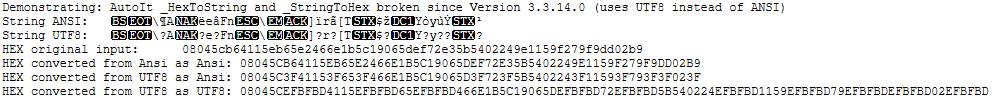 Demo_AutoIT_HexToString-Problem-ab-v3.3.14.0 Demo.png