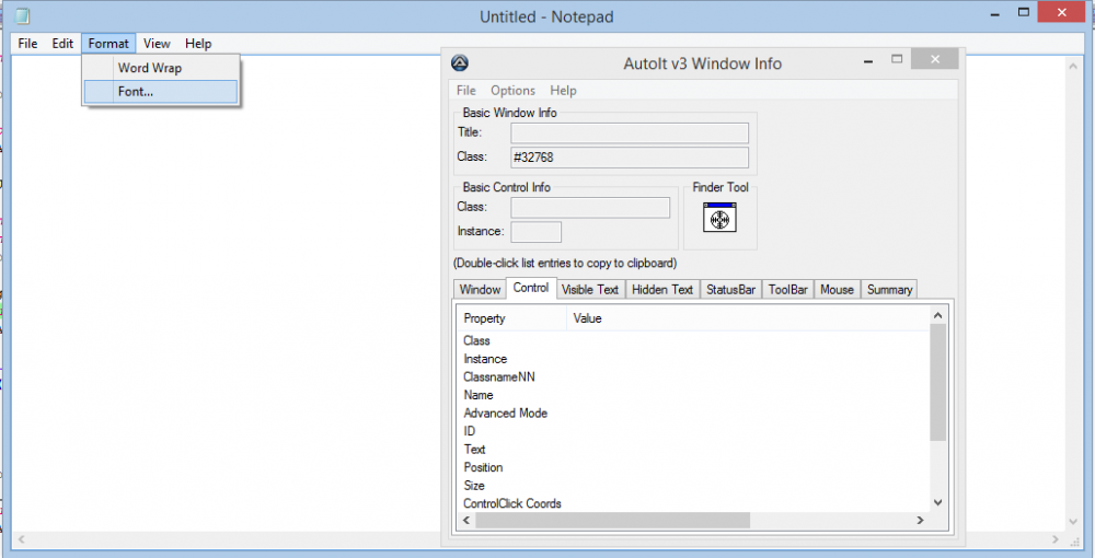 AutomationID_WindowInfoTool.thumb.png.73a5477936b7052d1624b840351476ad.png