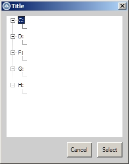 Clipboard01.jpg.2ebc69fb7cb10cdbfd232dcb5f9acc16.jpg