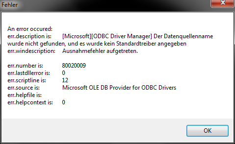 Error_Message_uncompiled.PNG.3d20cb3adba8564043299f0aa47298d6.PNG