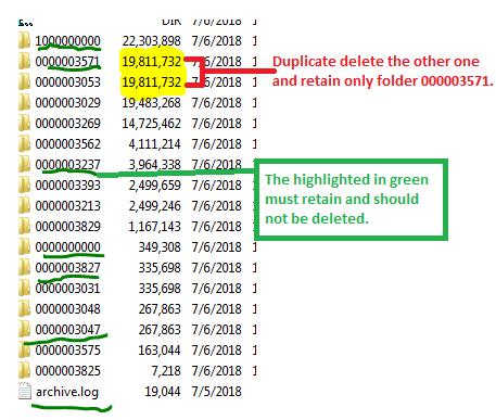 SubFolder of abc12345.png