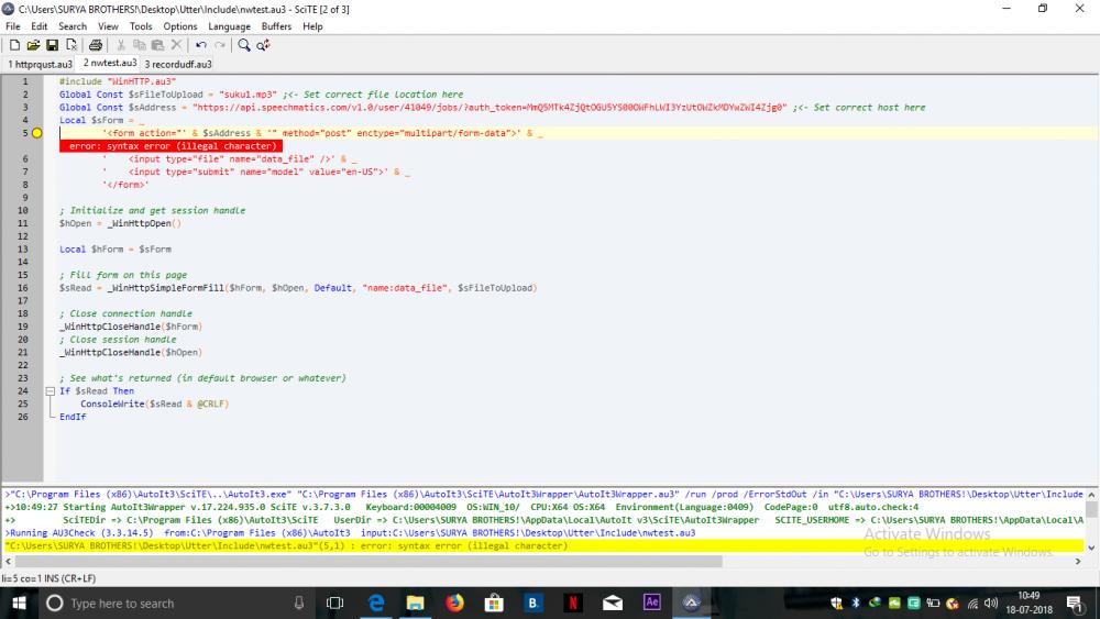 5b4ef107adc58_Screenshot(7).thumb.png.3ff89facb57dbe911553e446b14e57e7.png