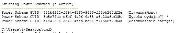 console2.JPG.af81f117957449b71be932575449bb3f.JPG