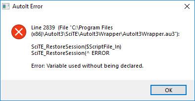 Wrapper error 2.jpg